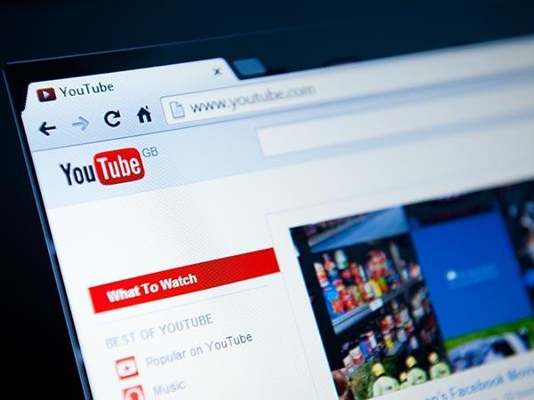 यूट्यूब पर वीडियो सर्च करने की 5 सरल ट्रिक्स