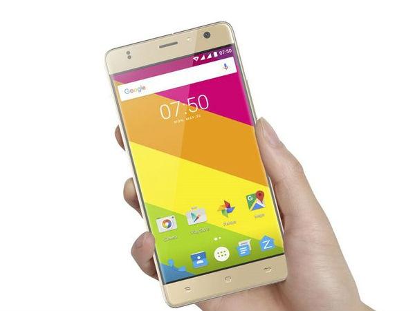 ज़ोपो का नया स्मार्टफोन कलर सी3 लॉन्च, जानें क्या है इसमें खास!