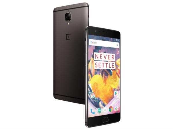 जानते हैं भारत में कौन सा स्मार्टफोन रहा सुपर हिट?