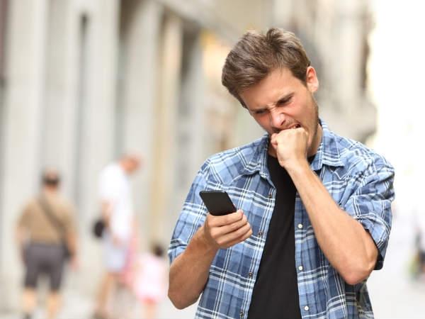 इंटरनल स्टोरेज खाली कर पुराने फोन को बनाएं नया!