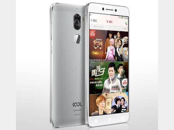 दो बड़ी कंपनियों ने मिलकर उतारा स्मार्टफोन, 4060mAh बैटरी, कीमत 9,000 रुपए