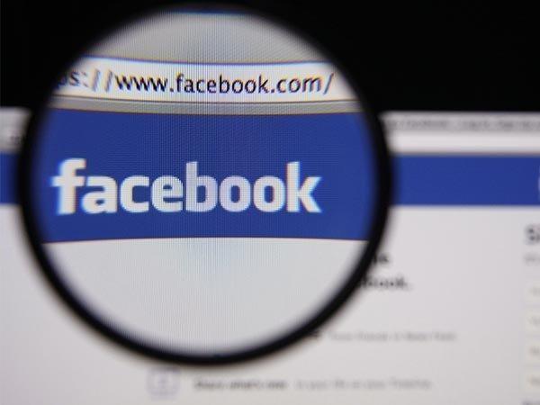 फेसबुक के बारे में जानिए 5 क्रेजी फैक्ट