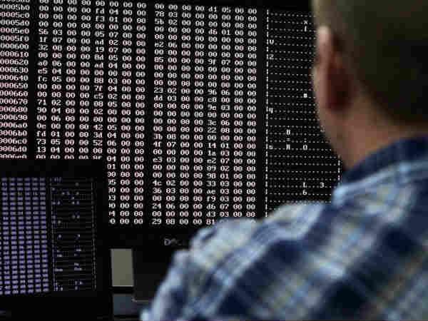 एटीएम से रुपए निकालने वालों के लिए चौंकाने वाली खबर!