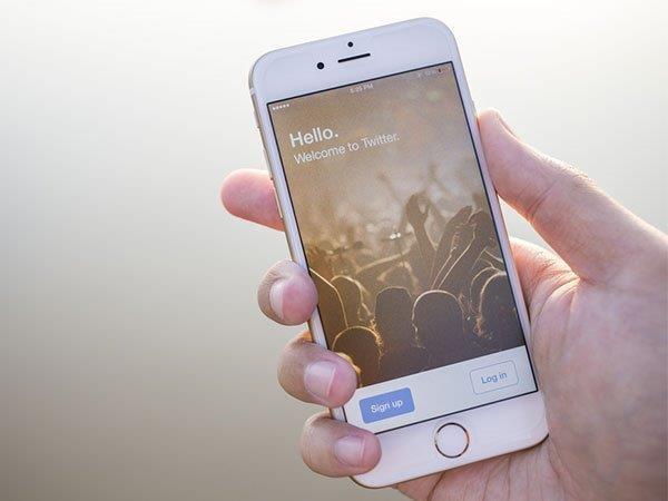 आईफोन खरीदना हो सकता है जोखिम भरा