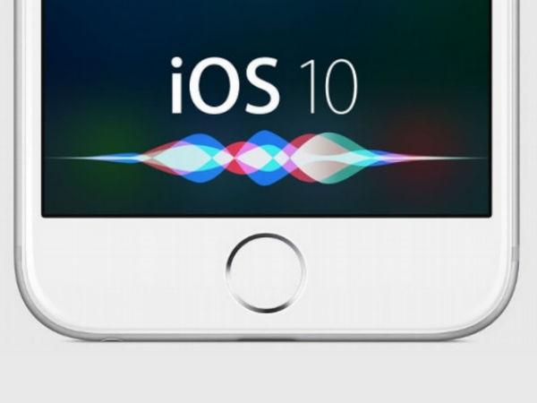 आईओएस 10.2 बीटा: आईफोन में आएंगे ये 5 नए फीचर्स