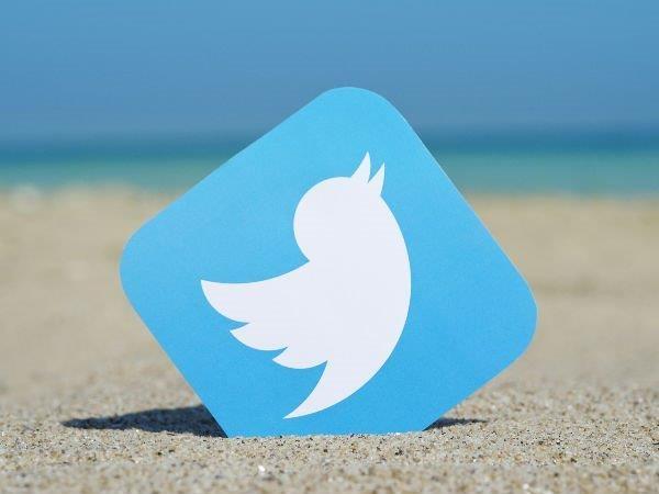 कैसे ढूंढें किसी ट्वीट का यूआरएल
