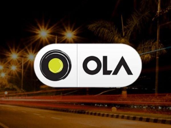रुपए नहीं हैं, तो उधार में करें ओला की सवारी!