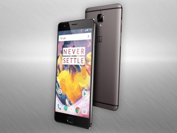 2 दिसंबर को भारत में होगा वनप्लस का अगला धमाकेदार स्मार्टफोन