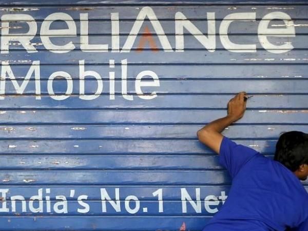 ये रिचार्ज करने के बाद भारत में किसी भी नंबर पर करें अनलिमिटेड वॉयस कॉल