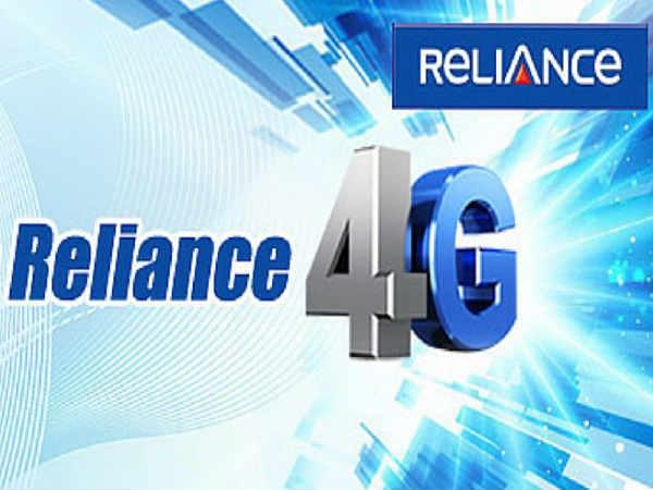 149 रुपए में यह कंपनी दे रही है अनलिमिटेड कॉल्स और इंटरनेट डाटा