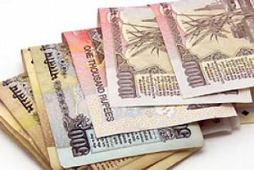 पुराने 500 और 1000 रुपए के नोट से खरीद पाएंगे फोन!