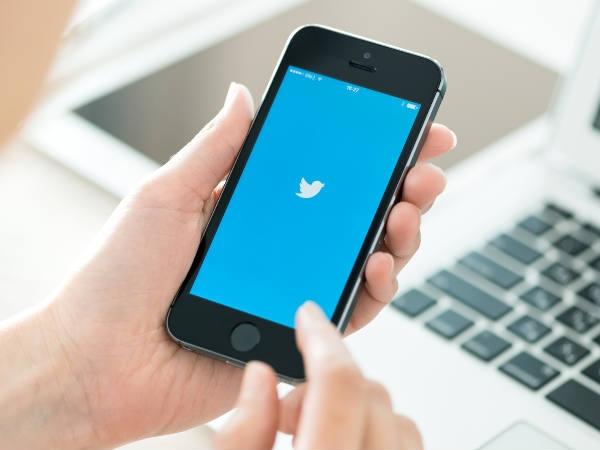ट्वीटर के नए फीचर्स के साथ स्पीडअप होगी ग्राहक सेवा
