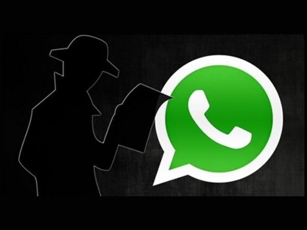 अपने फ्रैंड की व्हाट्सएप चैट पर कैसे करें क्रैश