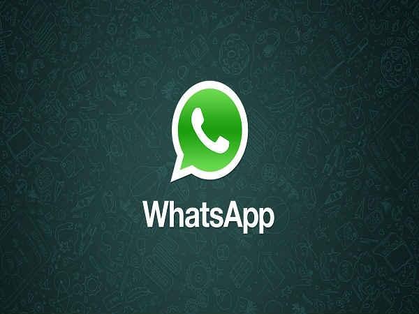 क्या होता है व्हाट्सएप एकाउंट डिलीट करने पर