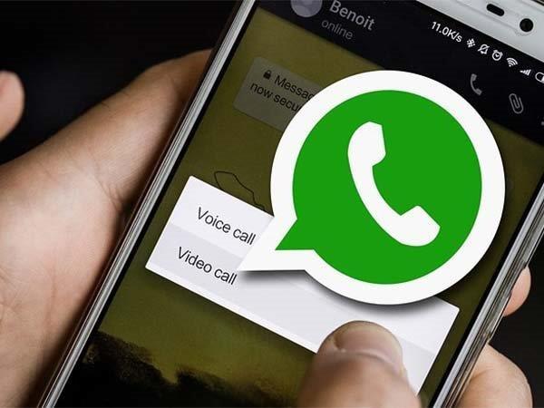 यूजर्स को क्यूँ नहीं भा रहा है व्हाट्सएप वीडियो कॉलिंग