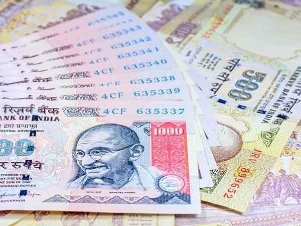 बैन हुए 500 रुपए और 1000 रुपए के नोट, ये एप्स करेंगी मदद