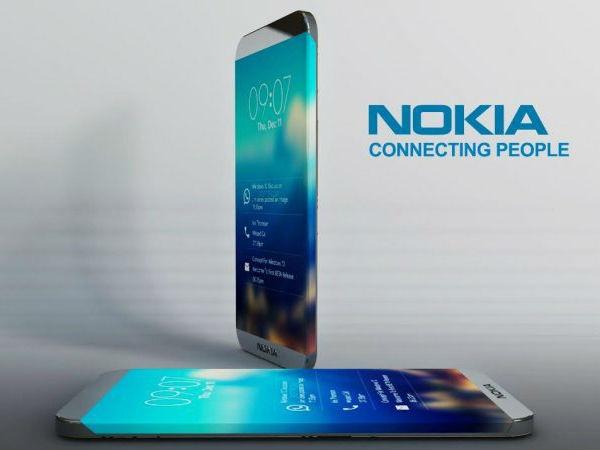 नोकिया फोन का नया कॉन्सेप्ट, इंटरनेट पर हो रहा है हिट!
