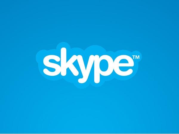 बिना अकाउंट के अपने लैपटॉप या पीसी में इस्तेमाल करें स्काइप