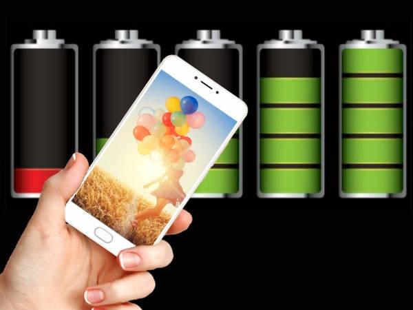फोन की लो बैटरी से हैं परेशान, तो फॉलो करें ये 100% काम के ट्रिक्स