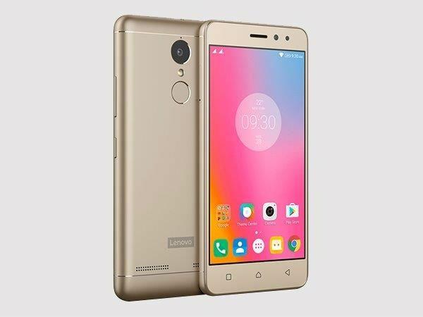लेनोवो का धमाल, 15 मिनट में बिके 35,000 स्मार्टफोन