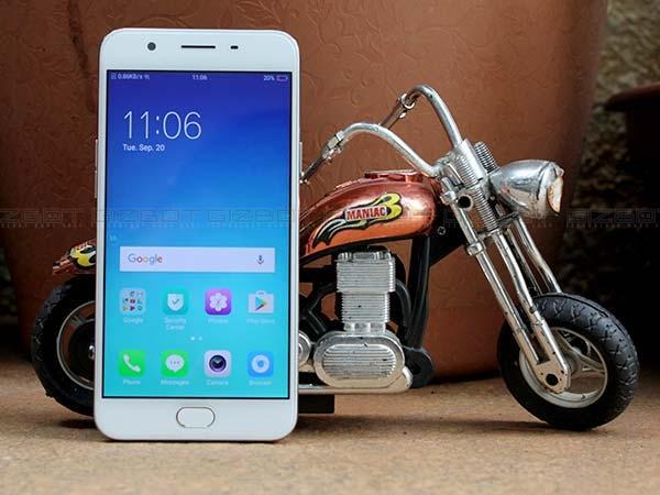 स्मार्टफोन जिनपर मिल रहा है आकर्षक डिस्काउंट