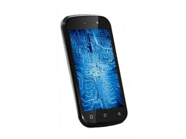 कनेक्ट 4जी स्मार्टफोन, 4जी VoLTE और मार्शमेलो कीमत 3000 रुपए से भी कम