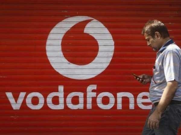 4G ही नहीं 3G ग्राहकों के लिए भी है वोडाफोन का यह धमाकेदार ऑफर