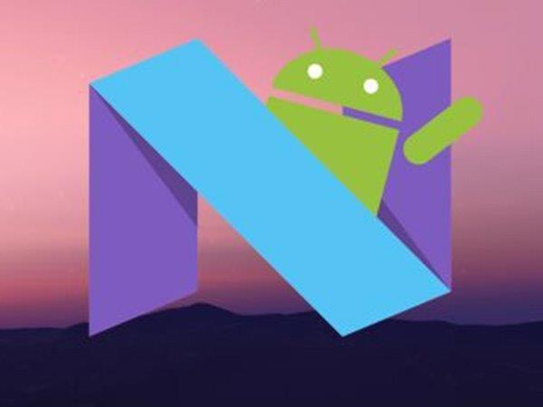 एंड्रायड 7.0 नगेट के 7 टिप्स और ट्रिक्स