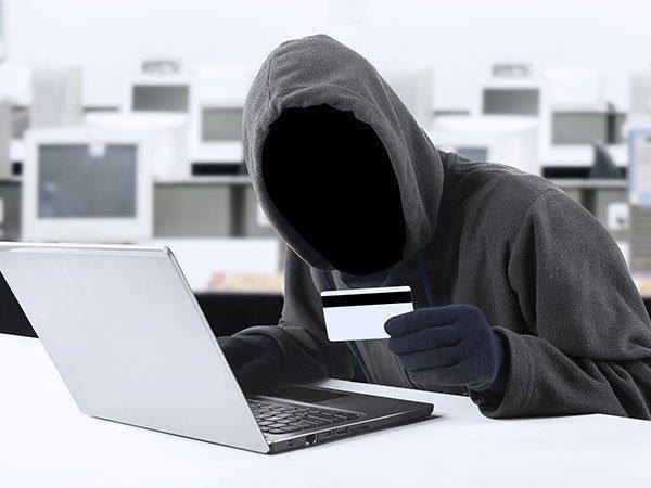 6 सेकेंड में हैक हो सकता है आपका क्रेडिट और डेबिट कार्ड