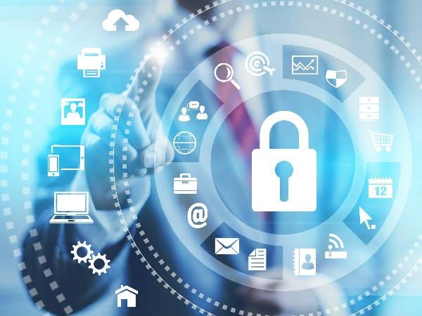 साइवेयर ने 5 भाषाओं में जारी किए साइबर सुरक्षा टिप्स