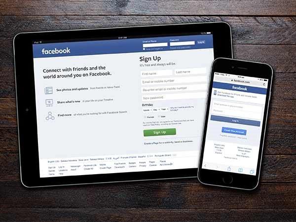 फेसबुक मोबाइल से बढ़ाएगा आपका बिजनेस