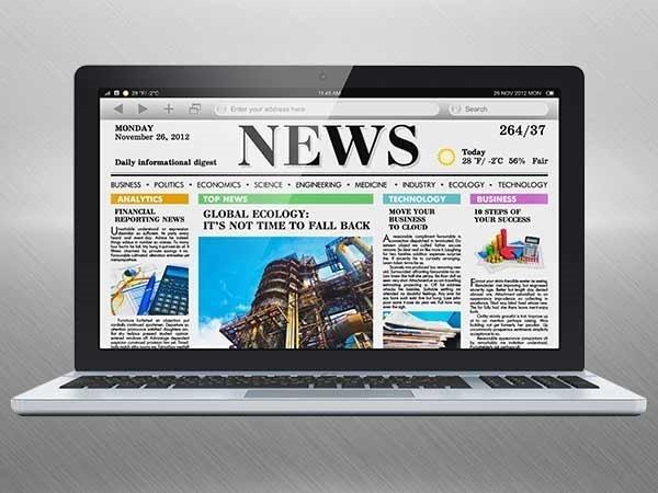 इंटरनेट पर फैलने वाली फेक न्यूज़ को कैसे पकड़ें