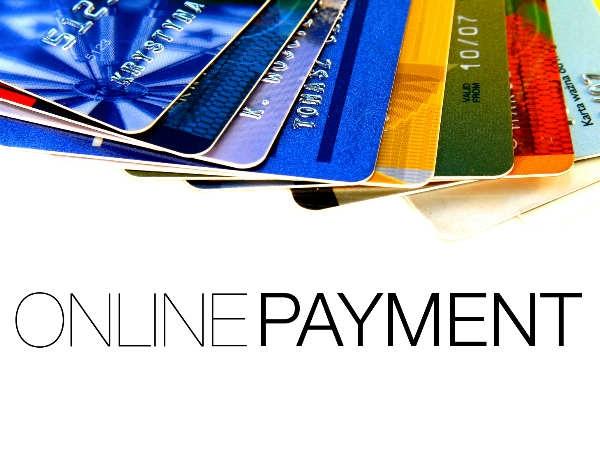 सरकार की नई स्कीम, ऑनलाइन पेमेंट पर मिलेगा इनाम