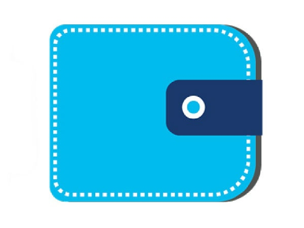 पेटीएम और फ्रीचार्ज यूज़र्स अब पाएं 100 प्रतिशत कैशबैक