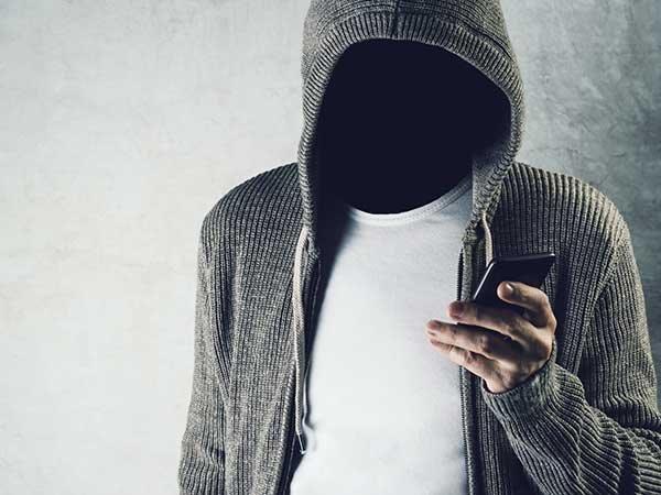 गृह मंत्रालय से आया अलर्ट: सुरक्षा चाहते हैं तो अभी डिलीट करें ये एप्स