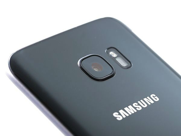सैमसंग के नए स्मार्टफोन में हो सकती है 8जीबी रैम और 6इंच डिस्प्ले
