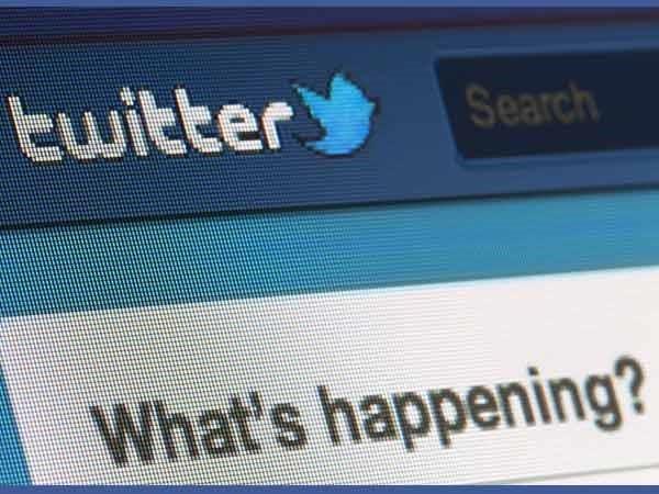 ट्वीटर अकाउंट को सुरक्षित रखने के 5 तरीके