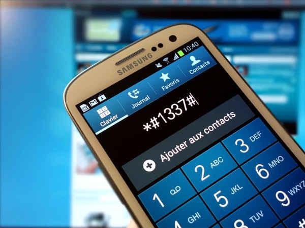 कैशलेस दिन होंगे आसान, आएंगे आसान यूएसएसडी वाले फीचर फोन