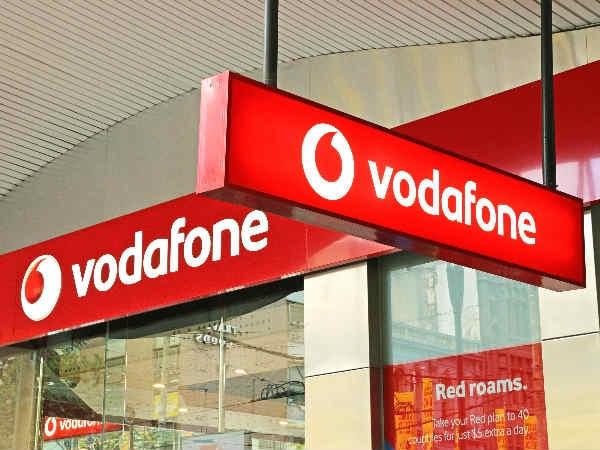 144 रुपए में करें देशभर में अनलिमिटेड कॉल और पाएं फ्री इंटरनेट डाटा भी!