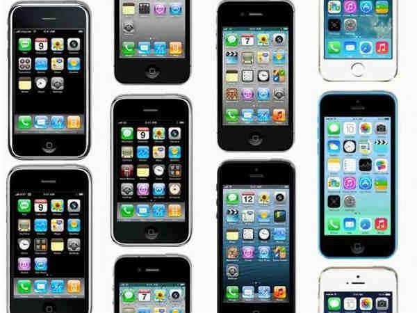 फ्लिप्कार्ट एपल फेस्ट : लेटेस्ट आईफोन खरीदने का शानदार मौका