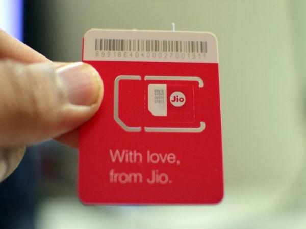 मार्च के बाद जियो का 100 रुपए का डाटा प्लान, ये होंगे ऑफर