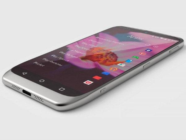 नोकिया 6 ही नहीं, ये सभी एंड्रायड फोन भी लॉन्च कर सकता है नोकिया!