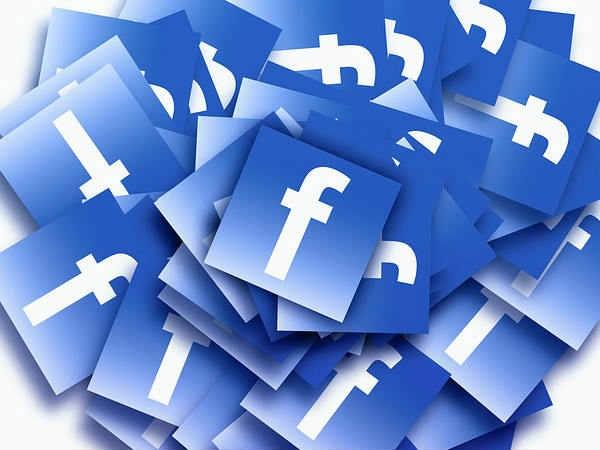 फेसबुक नोटिफिकेशन से ऐसे पाएं छुटकारा
