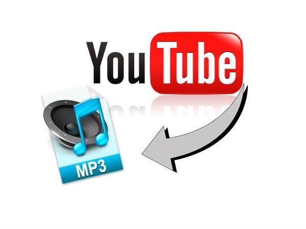 अपने स्मार्टफोन में यूट्यूब विडियो को एमपी3 में करें कन्वर्ट!