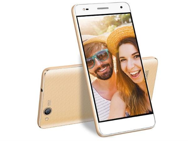 क्या 7,550 रुपये में 4जी स्मार्टफोन लेना चाहते हैं
