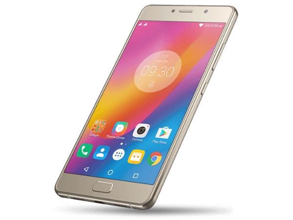भारत में जल्द ही लॉन्च होगा यह दमदार स्मार्टफोन