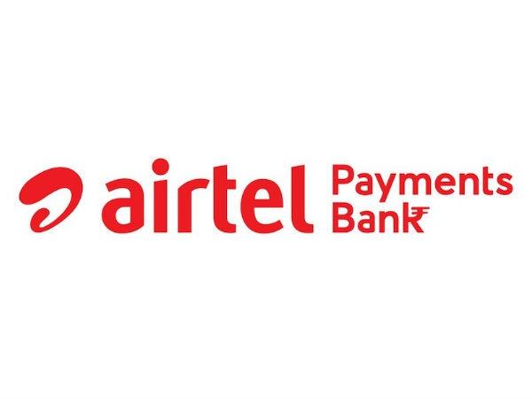 एयरटेल ने शुरू किया पेमेंट बैंक, मिलेगा 7.25 फीसदी ब्याज