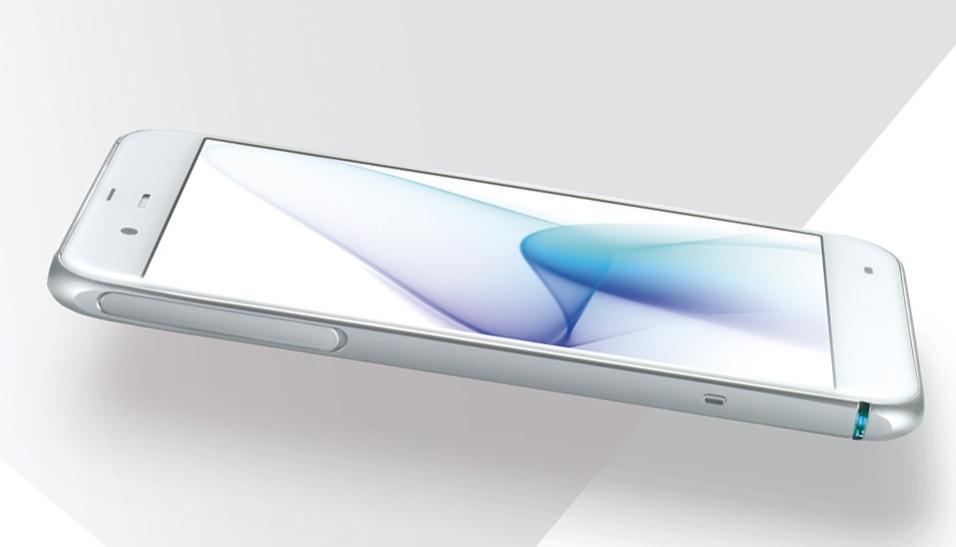 MWC 2017 में लॉन्च होगा Nokia P1 6जीबी रैम और 22एमपी कैमरा स्मार्टफोन