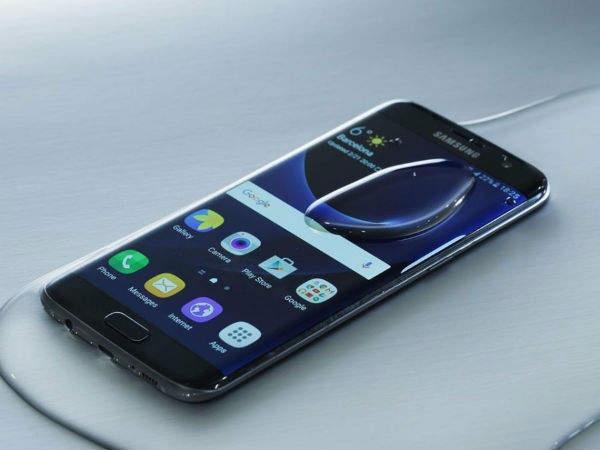 29 मार्च को लॉन्च हो सकता है सैमसंग का सबसे चर्चित गैलेक्सी एस8 स्मार्टफोन
