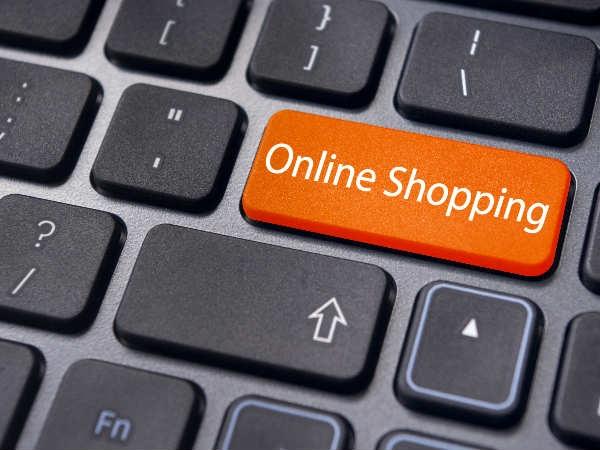 80% शॉपिंग घरों और ऑफिस में बैठकर करते हैं युवा